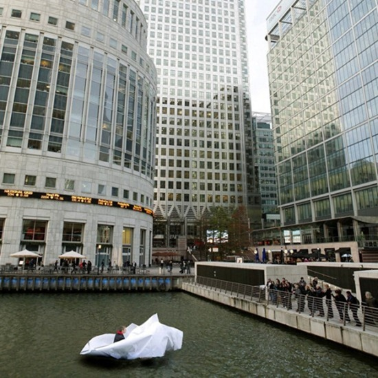 frank-bolter-paper-boat (4)